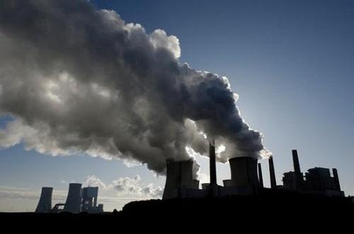 无锡计划2022年底前全面完成天然气电厂低氮改造
