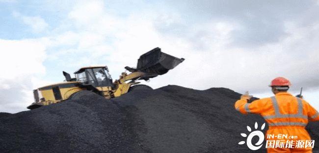 发改委保障全国煤炭稳定供应、市场平稳运行