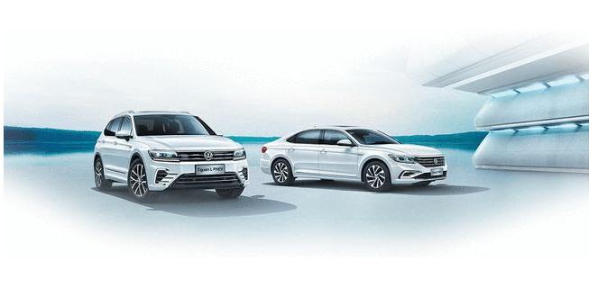 中国电动智能汽车在全球范围内形成先发优势