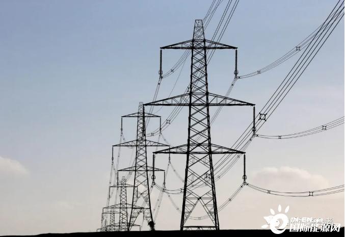 多国电价刷新纪录 碳价和气价飙涨是促因