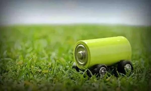 新能源汽车市场快速发展 动力电池市场格局变化