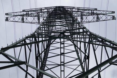 国电电力明确传统企业新能源发展全年目标任务